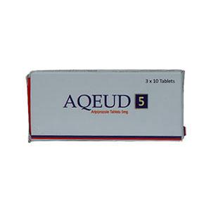 AQEUD
