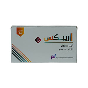 PILL-4