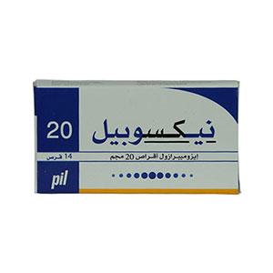 PILL6
