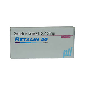 SERTRALINE-TABLETS-U-S-P