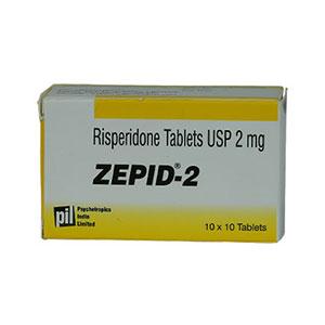 ZEPID-2