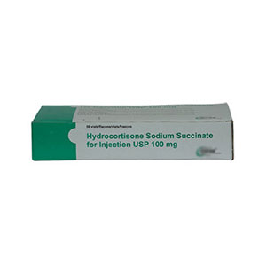 hydrocortisone-sodium-succinate