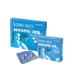 Manpil