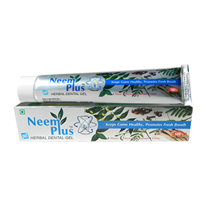Neem Plus Cream