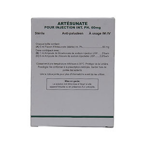 ARTESUNATE-POUR-INJECTION-INT