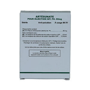 ARTESUNATE-POUR-INJECTION-INT-PH