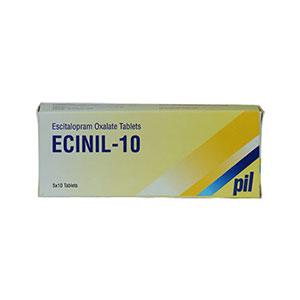 ECINIL-10