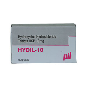 HYDIL-10