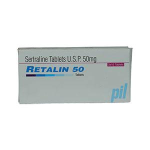 SERTRALINE-TABLETS-U-S-P