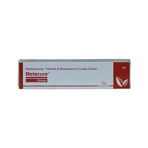 melacurecream