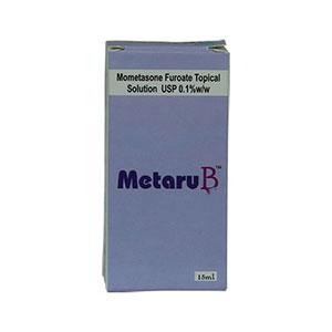 metarub
